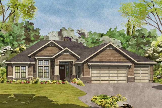 5641 S Ashcroft Way, Meridian, ID 83642 (MLS #98737609) :: Alves Family Realty