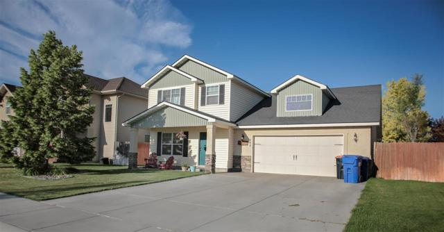 668 Field Stream Way, Twin Falls, ID 83301 (MLS #98737611) :: Alves Family Realty