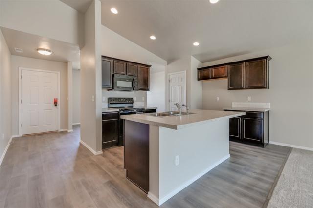 7772 E Bratton Dr., Nampa, ID 83687 (MLS #98737674) :: Boise River Realty