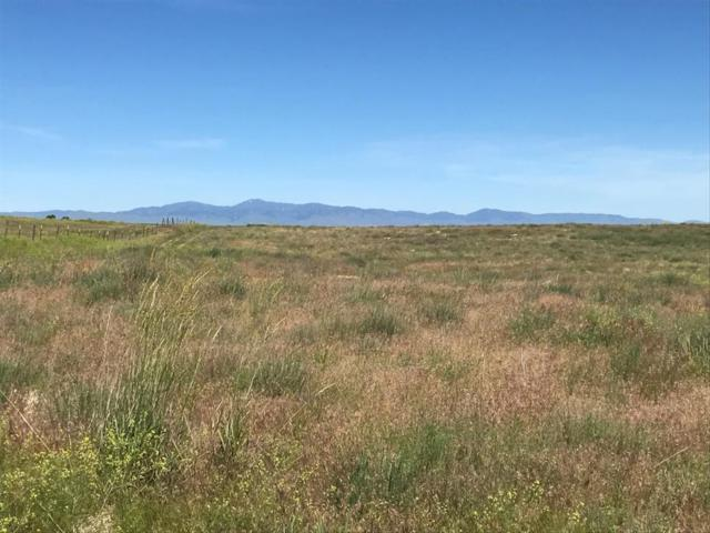 0 Breezy Lane, Middleton, ID 83644 (MLS #98737677) :: Full Sail Real Estate