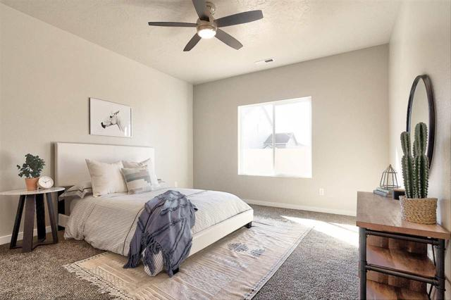17536 N Moulton Pl., Nampa, ID 83687 (MLS #98737692) :: Boise River Realty