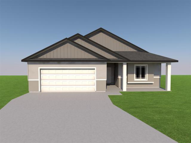 692 Heidi Ave, Twin Falls, ID 83301 (MLS #98737702) :: Jon Gosche Real Estate, LLC