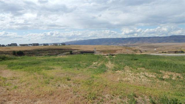 1702 Pioneer Dr., Lewiston, ID 83501 (MLS #98737728) :: Juniper Realty Group