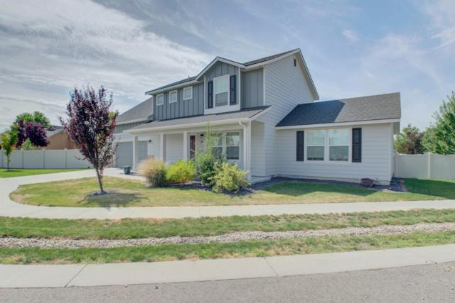 2164 Alpine Creek Dr., Fruitland, ID 83619 (MLS #98737735) :: Epic Realty