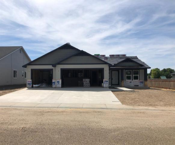 3414 Bristol, Caldwell, ID 83605 (MLS #98737738) :: Juniper Realty Group