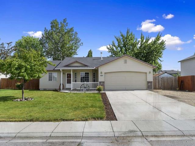 489 Elm St, Middleton, ID 83644 (MLS #98737760) :: Full Sail Real Estate