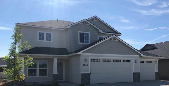 15321 Toscano Way, Caldwell, ID 83607 (MLS #98737804) :: Jon Gosche Real Estate, LLC