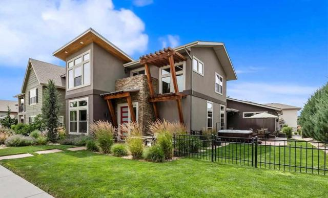 2575 S Old Hickory Way, Boise, ID 83716 (MLS #98737805) :: Full Sail Real Estate