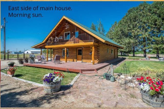 405 Whiffin Lane, Middleton, ID 83644 (MLS #98737850) :: Full Sail Real Estate