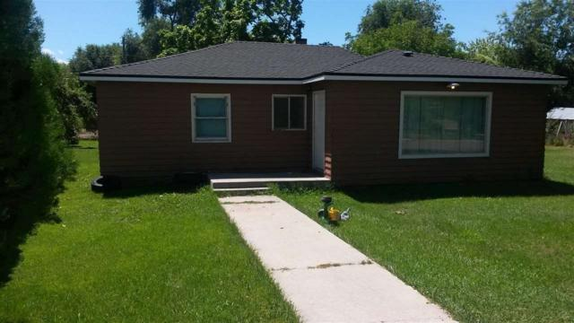 202 Kearney, Caldwell, ID 83605 (MLS #98737894) :: Jon Gosche Real Estate, LLC