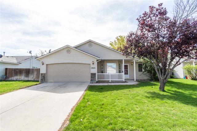19825 Amherst Ave., Caldwell, ID 83605 (MLS #98737910) :: Jon Gosche Real Estate, LLC