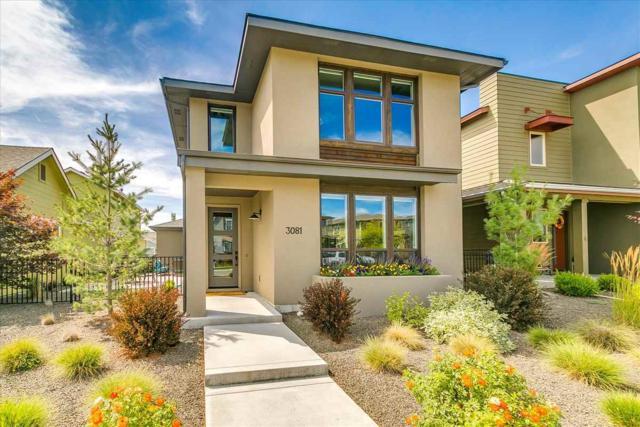3081 S Brookridge Way, Boise, ID 83716 (MLS #98737955) :: Full Sail Real Estate
