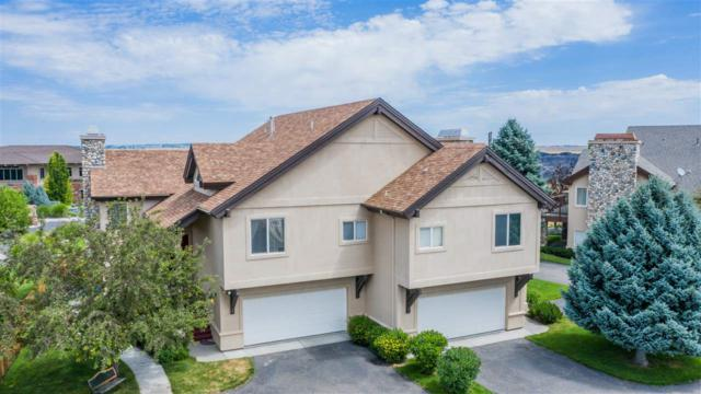 276 River Vista Place, Twin Falls, ID 83301 (MLS #98737997) :: Jon Gosche Real Estate, LLC