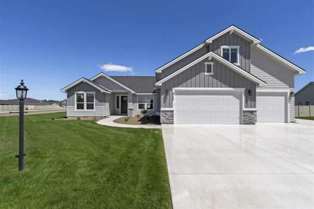 8120 Stillman St, Nampa, ID 83686 (MLS #98737999) :: Idahome and Land