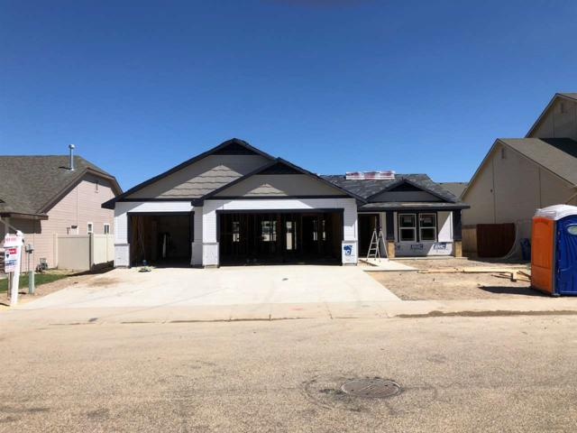 10568 Alpine, Nampa, ID 83687 (MLS #98738019) :: Idahome and Land