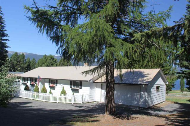117 Par Drive, Cascade, ID 83611 (MLS #98738041) :: Juniper Realty Group