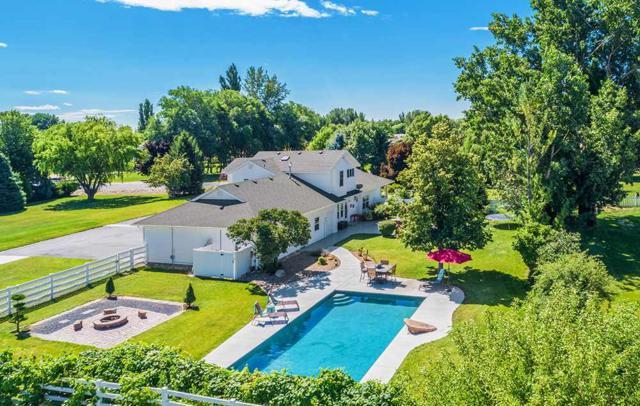 8720 Vic Lane, Middleton, ID 83644 (MLS #98738077) :: Full Sail Real Estate