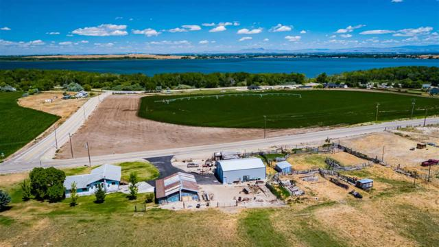 13971 Locust Lane, Nampa, ID 83686 (MLS #98738081) :: Idahome and Land