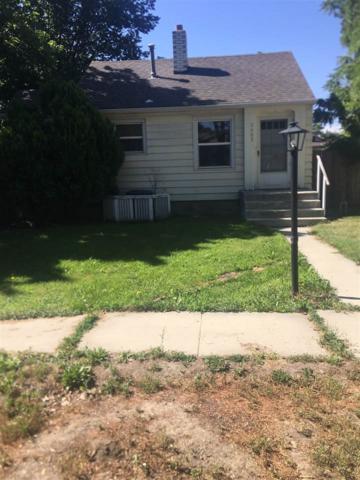 2605 W Regan Ave, Boise, ID 83702 (MLS #98738086) :: Boise River Realty