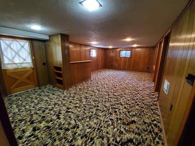4831 N Five Mile Rd, Boise, ID 83713 (MLS #98738090) :: Jon Gosche Real Estate, LLC