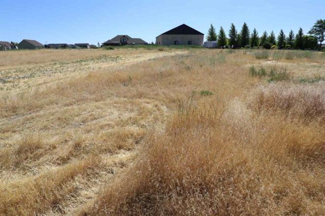 2160 Stone Ridge Dr., Twin Falls, ID 83301 (MLS #98738101) :: Boise River Realty