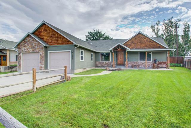 2602 Golden Ave, Fruitland, ID 83619 (MLS #98738103) :: Epic Realty