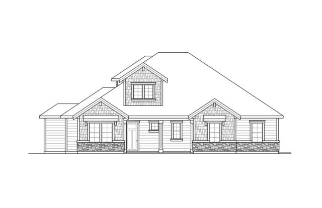TBD Pemberley, Meridian, ID 83642 (MLS #98738123) :: Minegar Gamble Premier Real Estate Services