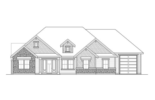 TBD Pemberley, Meridian, ID 83642 (MLS #98738125) :: Jon Gosche Real Estate, LLC