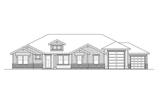TBD Pemberley, Meridian, ID 83642 (MLS #98738127) :: Minegar Gamble Premier Real Estate Services