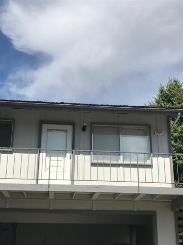 5238 Kootenai, Boise, ID 83706 (MLS #98738129) :: Idahome and Land