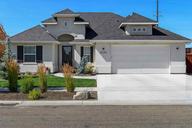 9292 W Whitecrest, Star, ID 83669 (MLS #98738134) :: Epic Realty