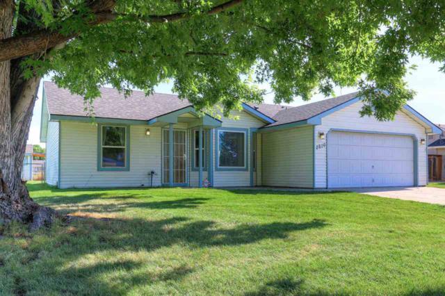 2610 E Iows, Nampa, ID 86386 (MLS #98738143) :: Minegar Gamble Premier Real Estate Services