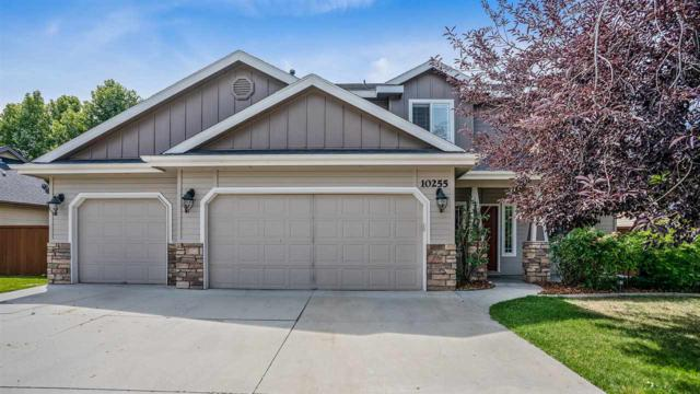 10255 W Capella Drive, Star, ID 83669 (MLS #98738154) :: Epic Realty