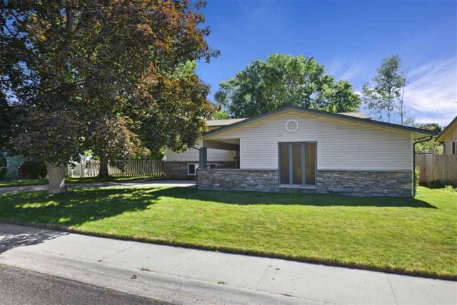 3720 N Camborne, Boise, ID 83704 (MLS #98738180) :: Juniper Realty Group