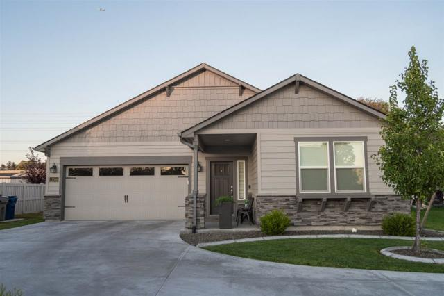 12310 W Azure, Boise, ID 83713 (MLS #98738200) :: Jon Gosche Real Estate, LLC