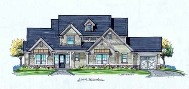 TBD Pemberley Lane, Meridian, ID 83642 (MLS #98738222) :: Jon Gosche Real Estate, LLC