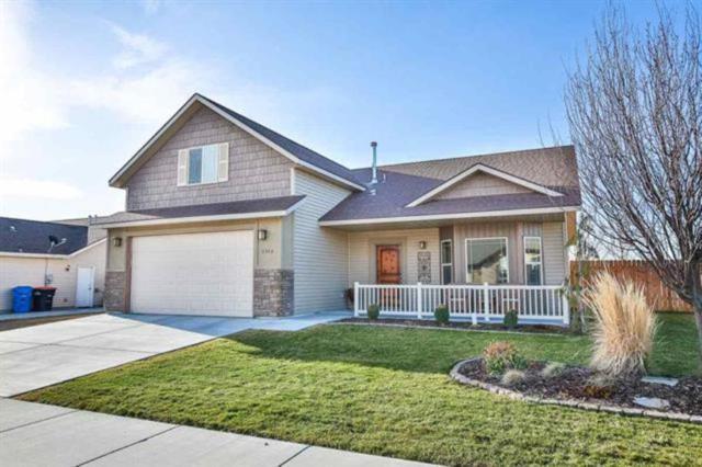 2340 Eastbrooke Rd, Twin Falls, ID 83301 (MLS #98738234) :: Boise River Realty