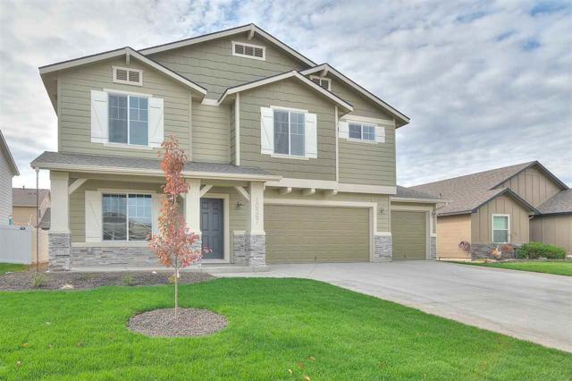 11093 W Cannon River St., Nampa, ID 83686 (MLS #98738263) :: New View Team