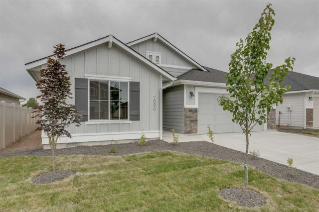 13112 S Moose River Ave., Nampa, ID 83686 (MLS #98738269) :: Alves Family Realty