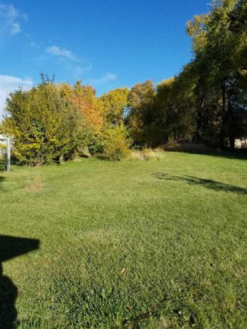 460 Locust St N., Twin Falls, ID 83301 (MLS #98738316) :: Boise River Realty