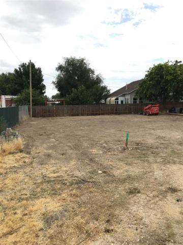 8025 W Lemhi St., Boise, ID 83709 (MLS #98738426) :: Boise River Realty