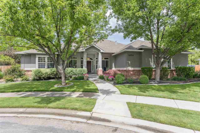 12712 W Edna Ct, Boise, ID 83713 (MLS #98738448) :: Jeremy Orton Real Estate Group