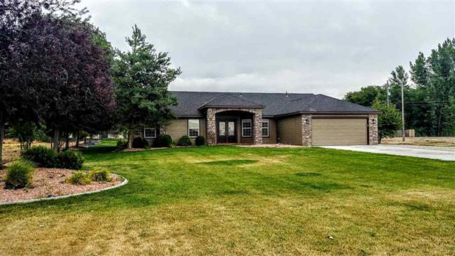 25022 Tumbleweed Road, Middleton, ID 83644 (MLS #98738455) :: Jeremy Orton Real Estate Group