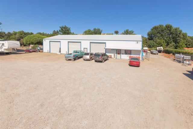 515 S 16th St, Payette, ID 83661 (MLS #98738636) :: Epic Realty
