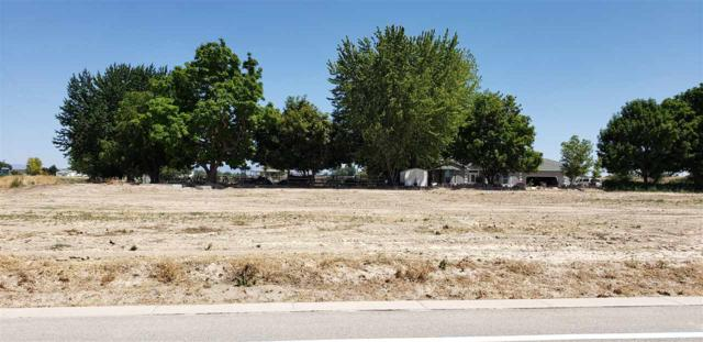 2025 Nordic Ave, Middleton, ID 83644 (MLS #98738776) :: Boise River Realty
