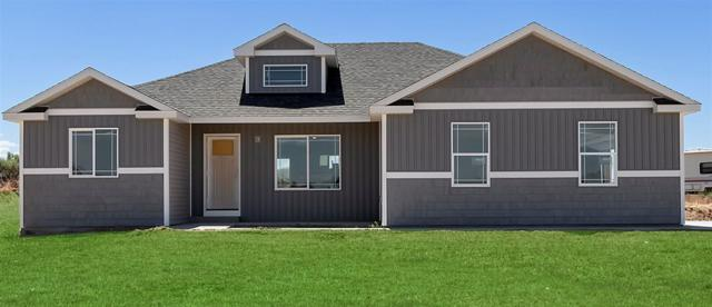 1006 Homestead, Buhl, ID 83316 (MLS #98738865) :: Jeremy Orton Real Estate Group