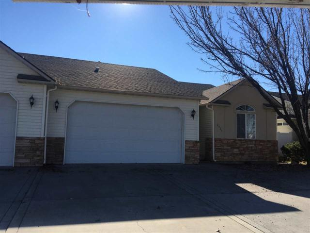 Twin Falls, ID 83301 :: Team One Group Real Estate