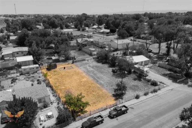 177 Sidney St, Twin Falls, ID 83301 (MLS #98738933) :: Jeremy Orton Real Estate Group