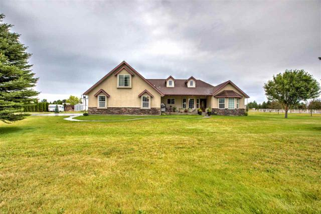 3498 E 3195 N, Kimberly, ID 83341 (MLS #98738998) :: Jeremy Orton Real Estate Group