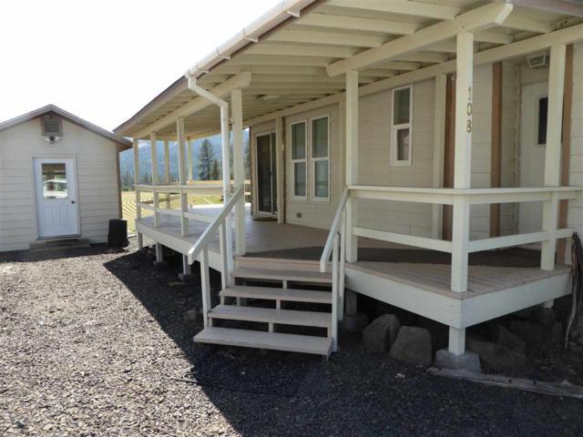 108 Chief Lawyer Street, Kamiah, ID 83536 (MLS #98739047) :: Jon Gosche Real Estate, LLC